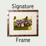 Prod_frame