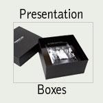 Prod_proofBox