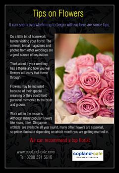 help-card_flowers