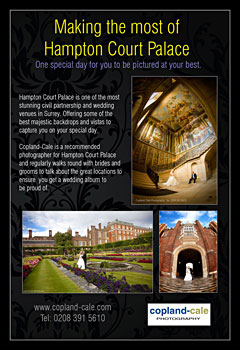 help-card_hampton-court