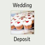 wed_deposit