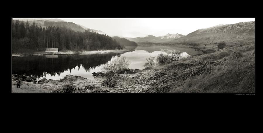 CC-Panorama3