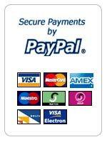 PayPal_image